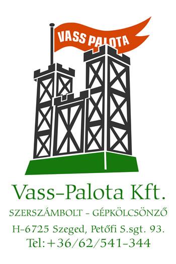 Vass Palota Kft.